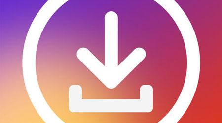 Photo of تطبيق PhotoGram لحفظ محتوى انستغرام وإعادة النشر، مطلوب من الجميع !