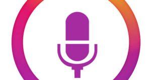 مجاني لوقت محدود - تطبيق myTranslator.io لترجمة الأصوات والنصوص - سارع في التحميل !