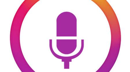 Photo of تطبيق myTranslator.io لترجمة الأصوت ودعم 80 لغة منها العربية – عرض تخفيضي