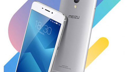 صورة رسمياً – هاتف Meizu M5 Note : المواصفات ، السعر ، و كل ما تود معرفته !