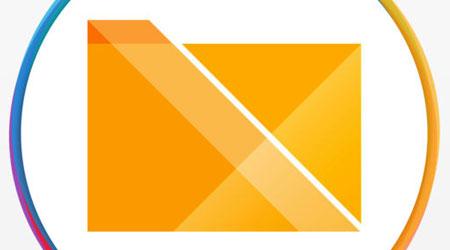 صورة طلبات المستخدمين – تطبيق Files لتحرير وتعديل وتحويل ملفات الأوفيس و PDF والتحكم الكامل بها !