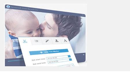 عرض خاص - نسخ مجانية من برنامج تسجيل الشاشة المميز Screen Grabber Pro ، رائع !