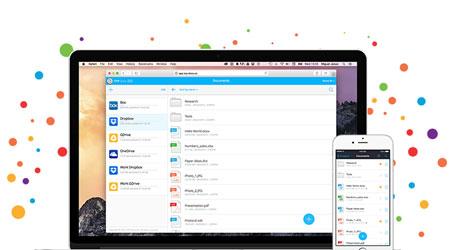 Photo of خدمة TOPDOX لإدارة وتحرير المستندات مع الخدمات السحابية، مطلوبة ومميزة !