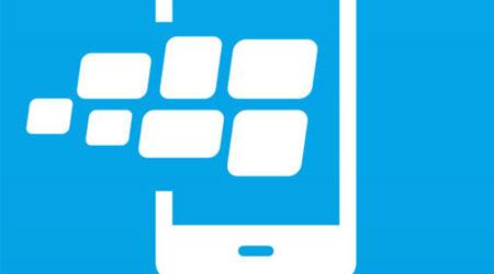 صورة جديد !! خدمة AppsVillage المميزة – حوّل صفحة الفيسبوك الخاصة بك إلى تطبيق احترافي في دقائق وبسهولة !