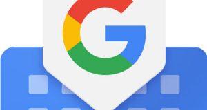 لوحة Gboard - لوحة مفاتيح جوجل الجديدة متوفرة لأجهزة الأندرويد !