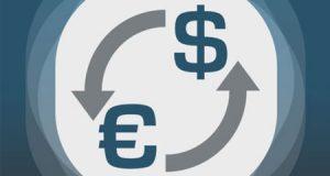تطبيق أسعار العملات - تطبيق مميز لتحويل العملات و معرفة أسعار الذهب مع مزايا فريدة !