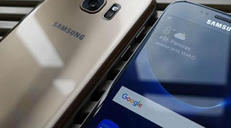 تسريبات - هاتف جالكسي S8 : السعر المنتظر ، موعد الإصدار!
