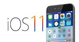 ما هي المزايا التي نرجو أن تأتي مع iOS 11 – الجزء الثاني