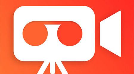 تطبيق Video Editor لتحرير مقاطع الفيديو ورفعها لموقع يوتوب