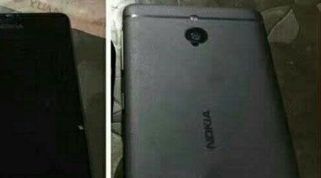 صورة رصد مواصفات هاتف Nokia Z2 Plus – أحد الهواتف الرائدة