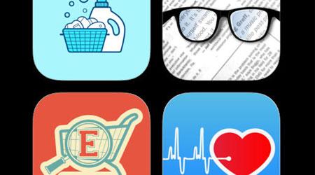 Photo of عرض خاص – 4 تطبيقات عملية مفيدة جدا وصحية دفعة واحدة بتخفيض كبير