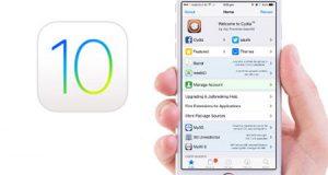 رسميا: إطلاق النسخة التجريبية من جيلبريك iOS 10 - لكن ابتعدوا عنه !