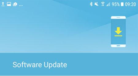 Photo of إطلاق النسخة التجريبية 4 من الأندرويد نوجا لهواتف جالكسي S7 و ادج S7
