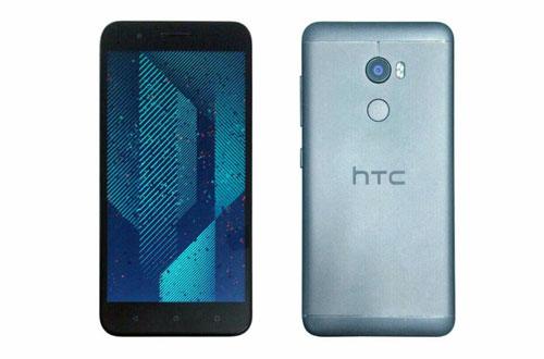 تسريب صورة ومواصفات هاتف HTC One X10 التقنية