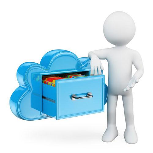 معلومات تقنية: ما هي الخدمات السحابية ؟ وما فائدتها ؟