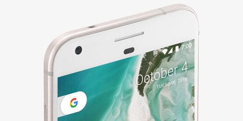 تسريب بعض تفاصيل مواصفات هاتف جوجل بيكسل 2