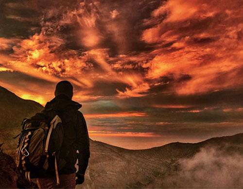 كاميرا آيفون 7 - أداء مميز في الإضاءة الليلية المنخفضة ، تقرير مصوّر !