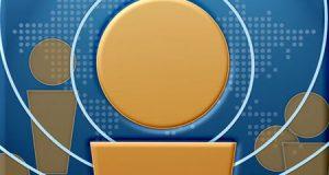 تطبيق WhosHere الأشهر في عالم الدردشة والمحادثات - للأيفون والأندرويد