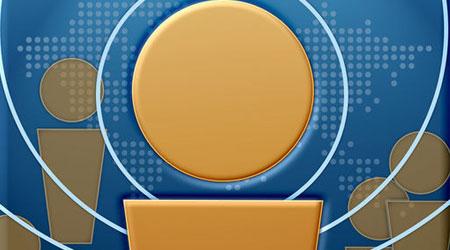 Photo of تطبيق WhosHere الأشهر في عالم الدردشة والمحادثات – للأيفون والأندرويد