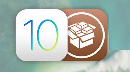 أخبار الجيلبريك - ابتعد عن الإصدار iOS 10.3 إن كنت ترغب بالجيلبريك