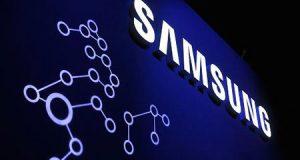 سامسونج هي الشركة التقنية الأكثر إنفاقاً على عمليات البحث و التطوير !