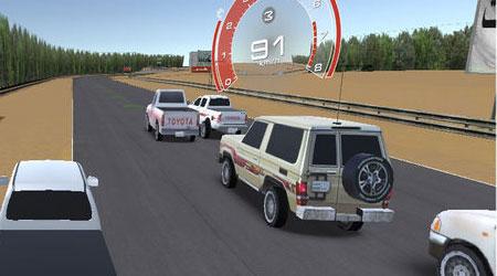 Photo of لعبة Car Racing – ملك سباقات السيارات تحدي وهجولة – مليئة بالإثارة