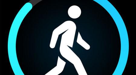 تحديث تطبيق StepsApp Pedometer الخاص بمتابعة نشاطك الرياضي - مجاني