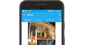 جوجل تبدأ إطلاق ميزة Instant Apps لتجريب التطبيقات دون تنزيلها