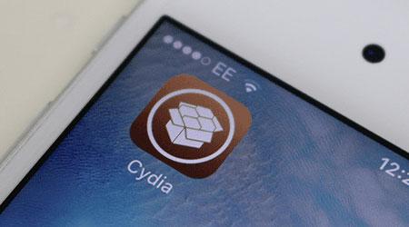 مهم جدا: شرح تثبيت جيلبريك iOS 10 لبعض الأجهزة فقط