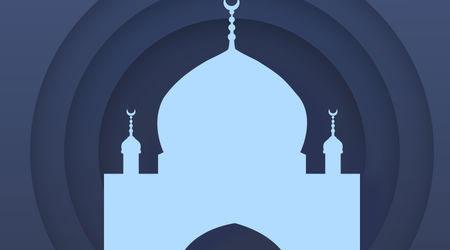 تطبيق Islamic Wallpapers - خلفيات وصور إسلامية رائعة - مجانا