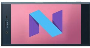 أبرز مزايا تحديث اندرويد 7 Nougat لأجهزة سوني اكسبيريا!