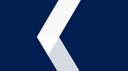 تطبيقات الأسبوع للأندرويد - باقة من البرامج والألعاب المفيدة والمسلية