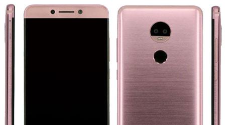 رصد صورة ومميزات هاتف LeEco X10 ضمن اختبار الأداء