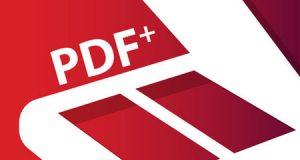 تطبيق الماسح الضوئي سكانر - لتحويل الصور إلى PDF مع ميزة التوقيع