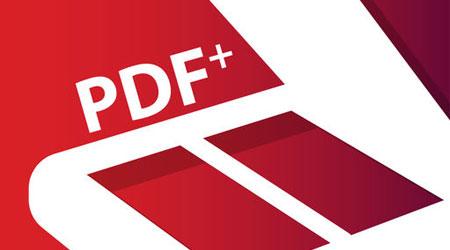 Photo of تطبيق الماسح الضوئي سكانر – لتحويل الصور إلى PDF مع ميزة التوقيع المطلوبة !