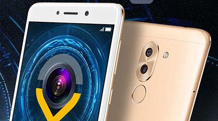 هاتف Huawei Honor 6X - أفضل هاتف ذكي بسعر اقتصادي !
