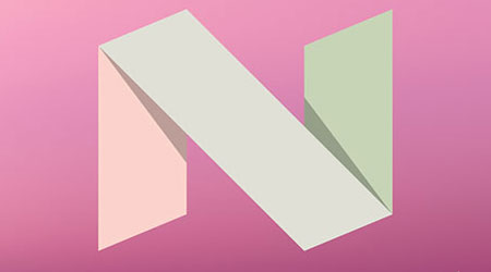Photo of رسمياً – جوجل تطلق تحديث اندرويد 7.1.2 !