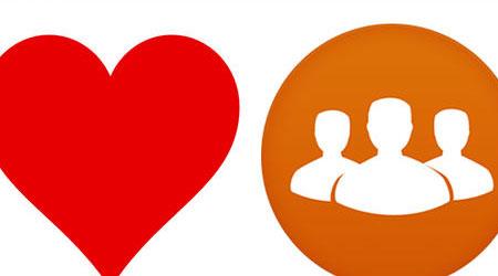 طلبات المستخدمين - تطبيق بنك الاعجابات لزيادة متابعي حسابك عبر انستغرام