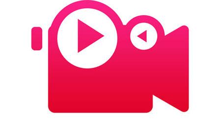 تطبيق Video Editor Awesome لكل محترفي مونتاج الفيديو، مميز عملي ومفيد ، مجانا
