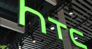 شركة HTC تستعد للكشف عن هاتف U Ultra بشاشة كبيرة