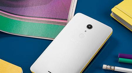 صورة هاتف Alcatel A3 XL – هاتف ذكي بشاشة 6 إنش و مواصفات متواضعة !