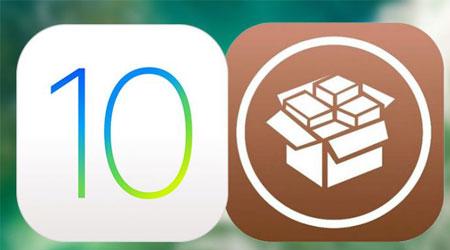 أخبار الجيلبريك: متى يتوفر جيلبريك iOS 10 بشكل نهائي ؟