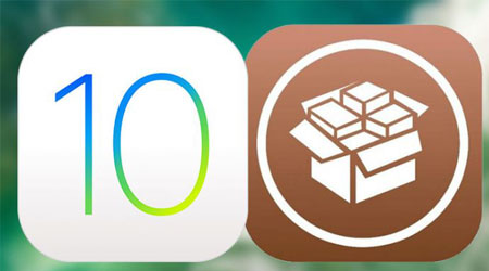 Photo of أخبار الجيلبريك – متى يتوفر جيلبريك iOS 10 بشكل نهائي ؟