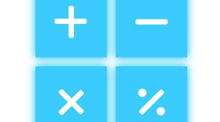 تطبيقات الأسبوع للأندرويد - مجموعة مختارة بعناية تشمل المفيد المميز والذي تبحث عنه !