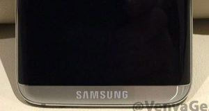 مرة أخرى - تسريب صور واضحة لهاتف جالكسي S8