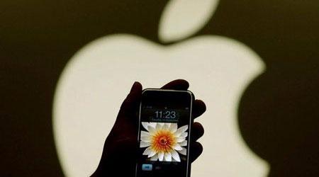 صورة مرور 10 سنوات على ظهور الأيفون – الجهاز الذكي الذي غيّر حياتنا !