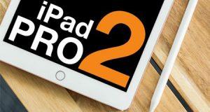 أخبار الآيباد: أبل تخطط لإطلاق 3 أجهزة آيباد منها مقاس 10 إنش