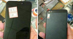 تسريب تفاصيل هاتف Xiaomi Mi 6 بمعالج Snapdragon 835