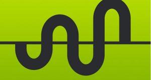 تطبيق AmpMe - حول هاتفك إلى مكبر صوت بتقنية عالية