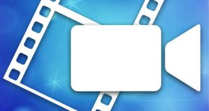تطبيقات الأسبوع للأندرويد - مجموعة أدوات تعليمية وترفيهية